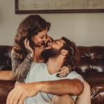 Ce trebuie sa faci pentru a avea o relatie de cuplu armonioasa