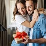 Sfaturi utile pentru a pastra romantismul in cuplu